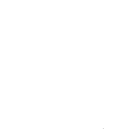 varna-logo