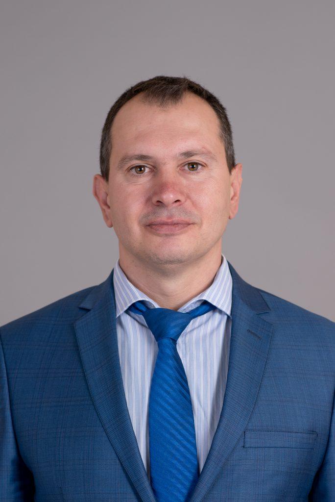 18-Станислав-Иванов