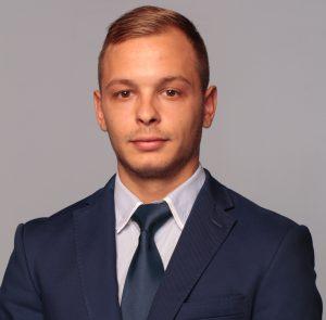Borislav_Nankov