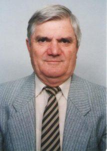 Gancho_GANEV
