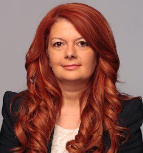 Ludmila_Koleva