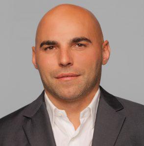 Martin_Baichev