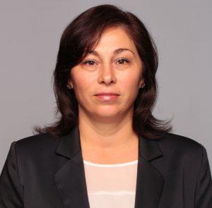 Nadia_Georgieva