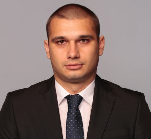 Nikolai_Malev