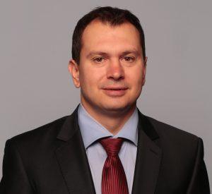 Stanislav_Ivanov