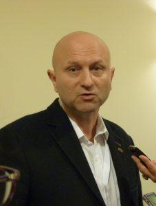 prof.Dimitrov