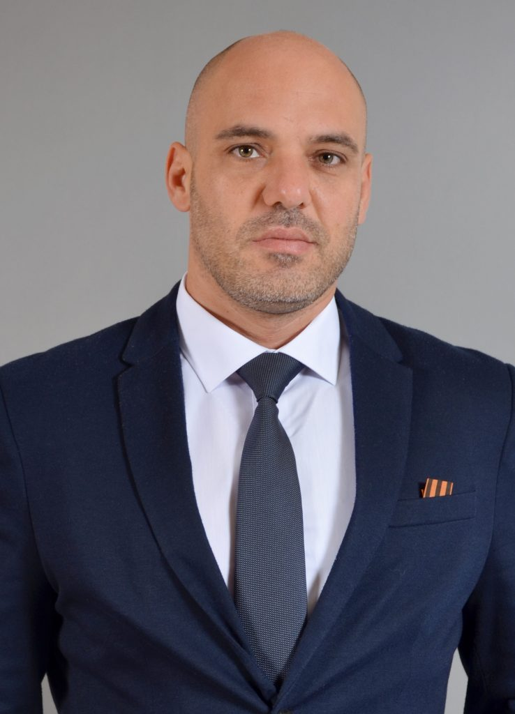 Генадий Атанасов-