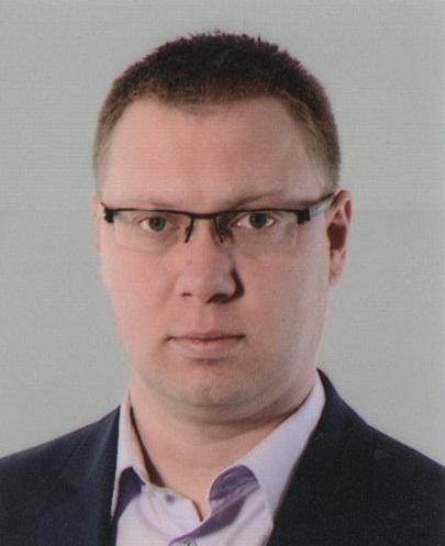 Руслан Влаев