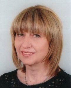 Анелия-Клисарова--242x300
