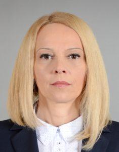Мария-Тодорова